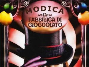 Modica.fabbrica.cioccolato-300x228