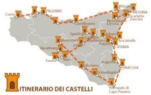 itineriario-castelli